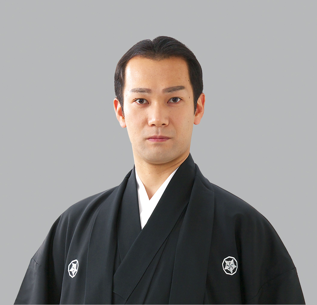 片岡千次郎